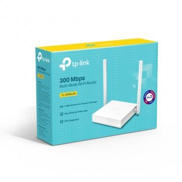 Routeur point d'accès Wi-Fi...